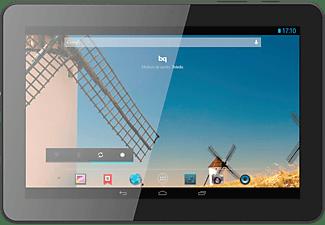 Tablet - BQ Edison 2 Quad Core 10 pulgadas, 16 GB