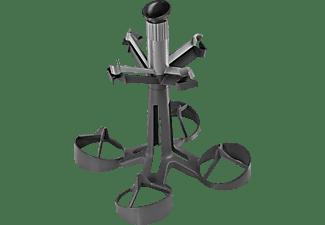 BOSCH SMZ5300 Zubehör (223 mm)
