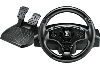 THRUSTMASTER T80 Racing Wheel - Volant (Noir)