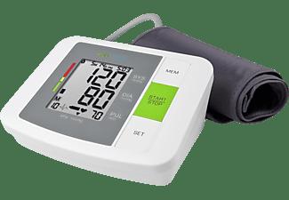 MEDISANA 23200 BU 90 E Blutdruckmessgerät