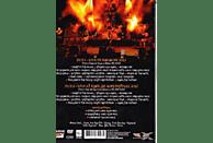 Axel Rudi Pell - Live On Fire [DVD]
