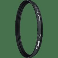 NIKON FTA07701 Schutzfilter 52 mm