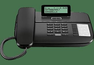 GIGASET DA 710 Standardtelefon