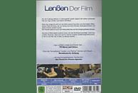 Lenßen - Der Film [DVD]