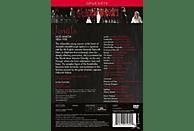 Chorus And Orchestra Of The Teatro Real - Jenufa [DVD]