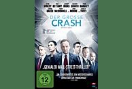 Der große Crash - Margin Call [DVD]