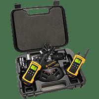 MOTOROLA TLKR T80 Extreme PMR Funkgerät