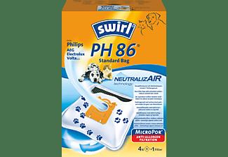 SWIRL 1-7028-86 PH 86 NeutralizAir