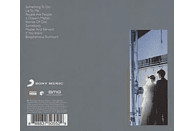 Depeche Mode - Some Great Reward [CD]
