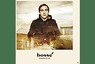 Bosse - KRANICHE (LIMITED DELUXE EDITION) [CD]
