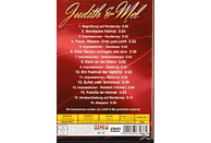 Judith & Mel - Gefühle [DVD]