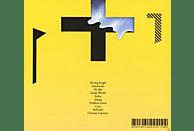 Oneohtrix Point Never - R Plus Seven [CD]