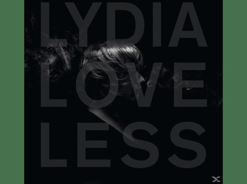 Lydia Loveless - Somewhere Else (Lp+Mp3) [LP + Download]