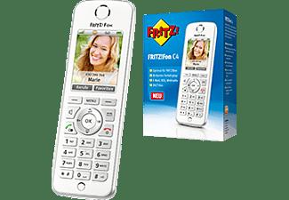 AVM Telefon FRITZ!Fon C4