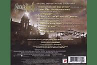 VARIOUS - Sucker Punch [CD]