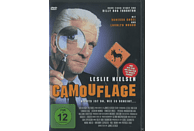 Camouflage [DVD]