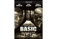 Basic [DVD]