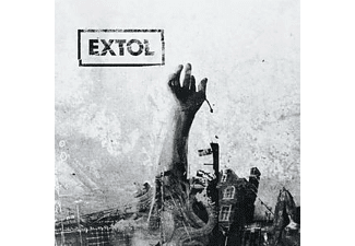 Extol - Extol (Limited Edition)  - (CD)