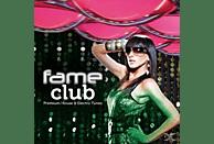 VARIOUS - Premium Electro & House Tunes: Fame Club [CD]