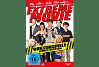 EXTREME MOVIE - DOKTORSPIELE WAREN GESTERN [DVD]