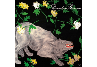 Brendan Benson - You Were Right (Lp) - (Vinyl)