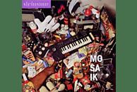 Siriusmo - Mosaik [CD]