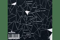Isolée - We Are Monster (+Bonus Tracks) [CD]