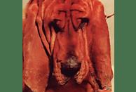 Ty Segall - Goodbye Bread [CD]