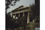 Sun Araw - Ancient Romans [CD]