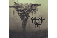 Serpentine Path - Serpentine Path [CD]