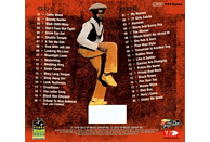 Barrington Levy - Sweet Reggae Music 1979-1984 [CD]