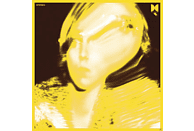 Ty Segall - Twins [CD]