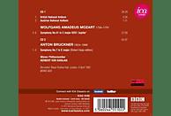 Herbert von Karajan, Wiener Philharmoniker - Symphony No. 41 'Jupiter' [CD]