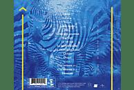 Mathieu -m-aka Chedid - Il [CD]