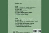 VARIOUS - Selected Label Works Vol.2 [Doppel-Cd] [CD]