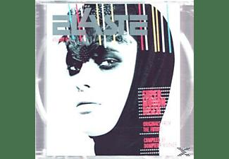 pixelboxx-mss-62286965