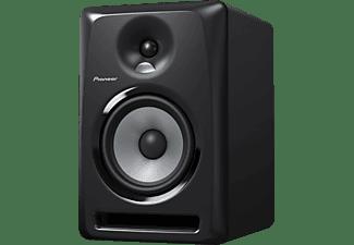 PIONEER DJ Monitorlautsprecher S-DJ60X (Stück)