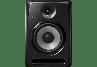 PIONEER DJ Monitorlautsprecher S-DJ80X (Stück)