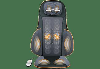 MEDISANA Massagesitzauflage MC 825 Shiatsu-Sitzauflage