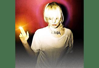 Ema - PAST LIFE MARTYRED SAINTS (+MP3)  - (LP + Download)