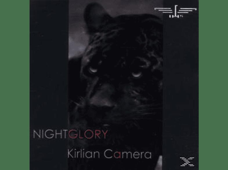 Kirlian Camera - Nightglory [CD]