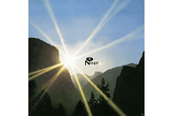 VARIOUS - Good God! Apocryphal Hymns [CD]