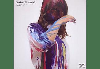 pixelboxx-mss-62332491