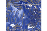 Planetary Assault Systems - Temporary Suspension [CD]