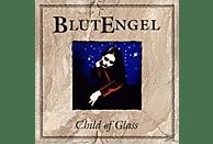 Blutengel - Child Of Glass [CD]