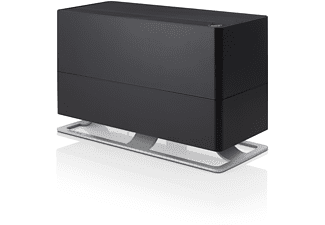 pixelboxx-mss-62371046