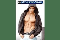 Athletic-Star-Muskelspiele Vol.1 [DVD]