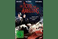 DIE TOTE VON AMELUNG [DVD]