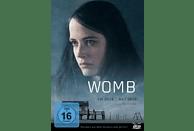 WOMB [DVD]