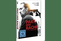Pakt der Rache [DVD]